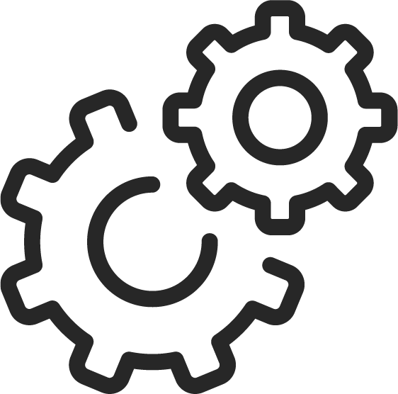 piastre-alluminio-gear