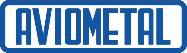 piastre-alluminio-logo