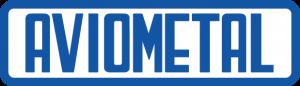 aviometal-logo
