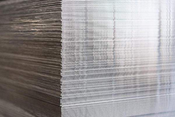 AVIOMETAL-Piastre-Tecnologia-Alluminio