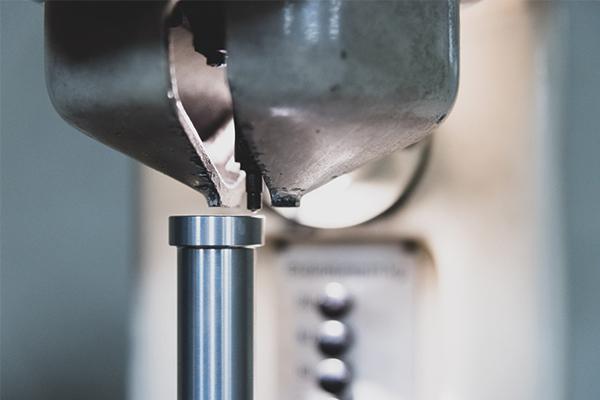 AVIOMETAL-Produzione-Tecnologia-Alluminio (1)