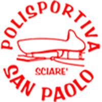 POLISPORTIVA SAN PAOLO