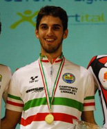 thumb_fabio_francolini_campione_italiano_lignano