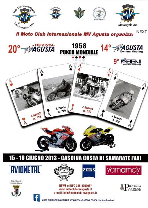 Revival MV Agusta 01