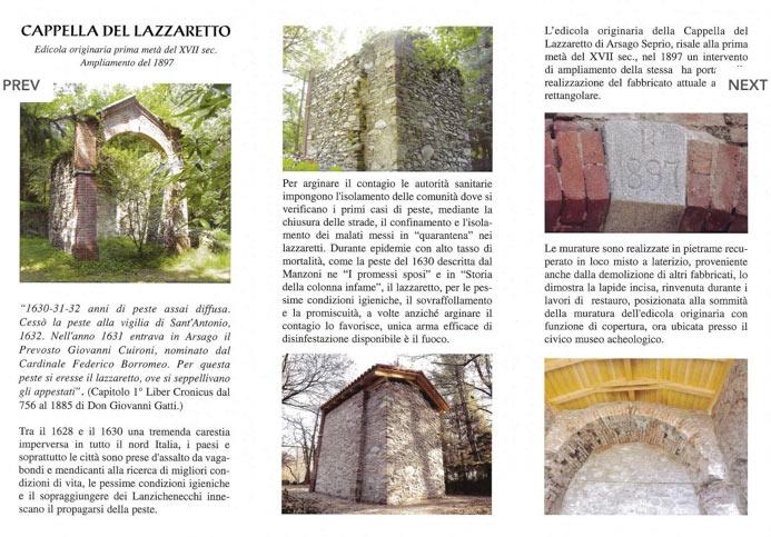 collaborazione Cappella Lazzaretto 01