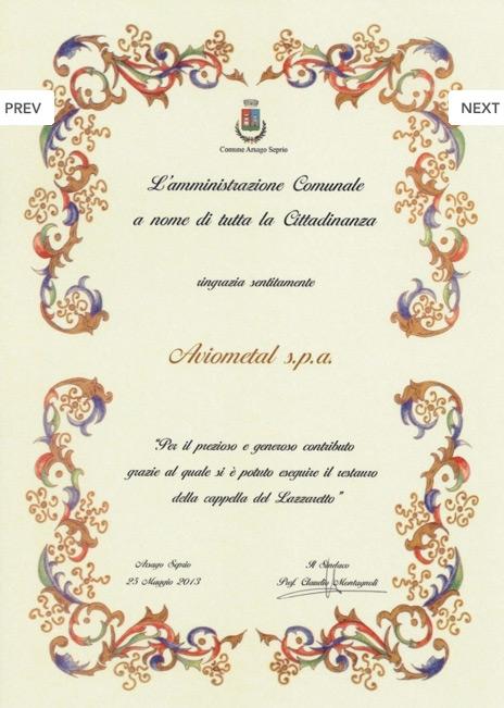 collaborazione Cappella Lazzaretto 02