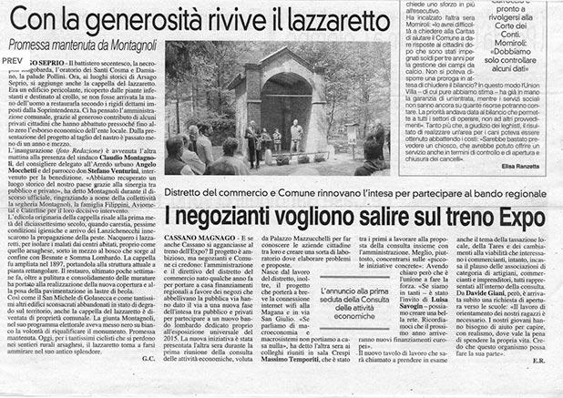 collaborazione Cappella Lazzaretto 03