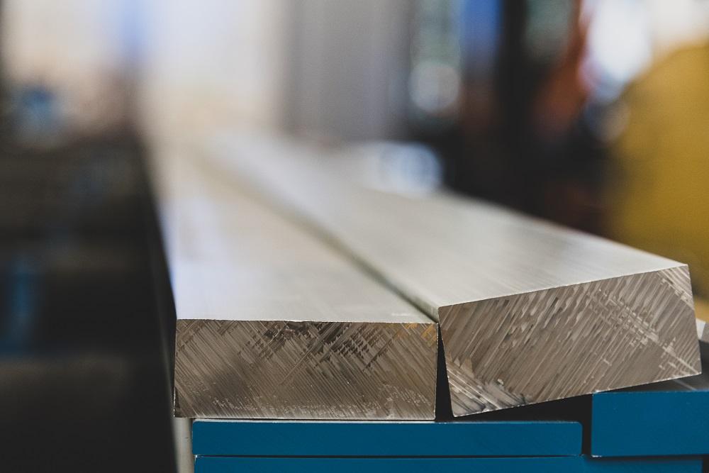 piastre-alluminio